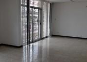 Alquilo oficina /departamento en cdla kennedy,guayaquil