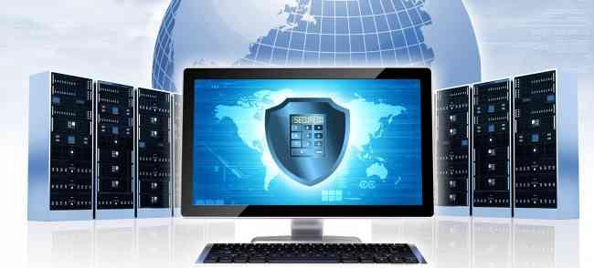 Ingeniero en Seguridad Informática y telecomunicaciones