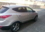 Hyundai tucson ix 2012 full $22.000