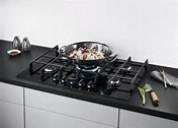 Reparamos su cocina con garantia 0980756466 a domicilio