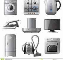 Reparaciones Machachi*cocinas*calefones*lavadoras*0978679360*a domicilio
