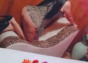 Universitarias descomplicadas dando masajes desnudas+sex tantra bliss spa