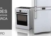 0999442881 todo cumbaya sangolqui reparacion refrigeradoras calefones