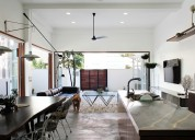 servicio de diseño de interiores