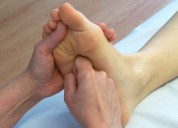 Deseas un masaje diferente en tu domicilio , hotel o lugar de trabajo?