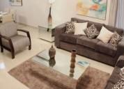 Rania un lugar seguro para vivir en familia