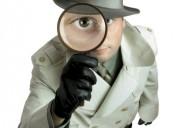 Detectives profesionales 09-93306773 discretos economicos descubra  whatsapp.