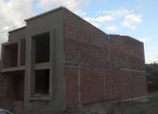Hermosa casa en zona de gran proyección, vía al valle, sector chilcapamba, entrada por castilla cr