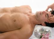 Masajes erotico y muy relajantes y con final feliz a domicilio , hotel o lugar de trabajo