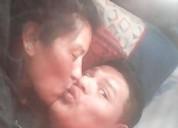 Hombre de 18 añitos busca mujer casada