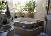 Hermosa propiedad de venta en miraflores, ambato. zona residencial 1ra clase.