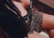 Dia de lenceria ducha erotica y beso negro bliss spa 24hras