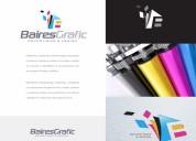 DiseÑador web, logos, aplicaciones para moviles, software interactivos.