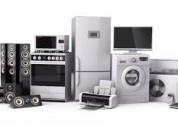 Atencion personalizada tumbaco **0980756466**reparacion/calefones/cocinas/a domicilio