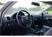 Audi a3 ii 1.9 tdi 105 dpf