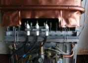 Reparacion de calefones lavadoras colegio terranova _0999210742- secadoras en cumbaya