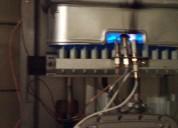 Reparacion 0999_240143_ mantenimiento calefones urbanizacion la catolica lavaoras  secadoras cumbaya