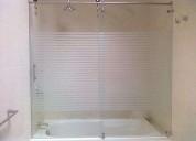 Instalacion mantenimiento  reparacion ventas y asesoria  cabinas de baño e hidromasajes 0987444688