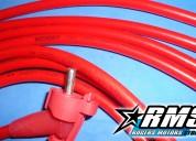 Cables de bujias toyota 4runner importada motor 3vz 91 al 95