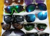 Joyas de plata pura 925 relojes y gafas por mayor y menor