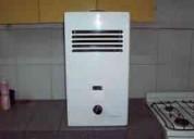 0999442881 servicio tecnico a domicilio lavadoras calefones