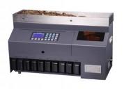 Registradoras touch o tactiles - contadoras,  importadora dicerm