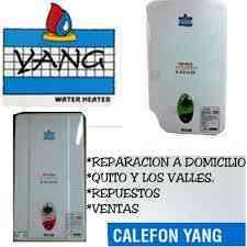 2348-467 Servicio tecncio de refrigeradoras a domciilio