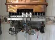 0994986214 servicio tecnico calefons yang instamatic mabe bosch