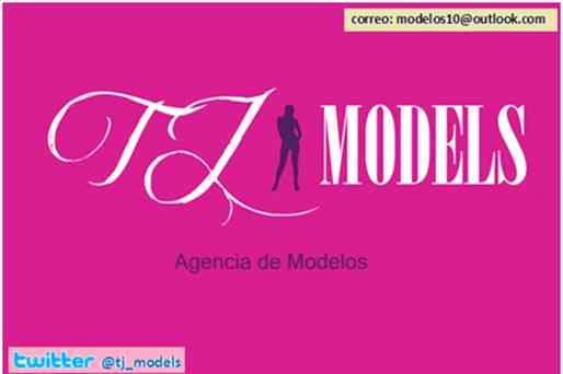 Agencia de Modelos y Promotoras en Quito