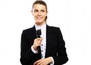 1o reglas para hablar en pÚblico