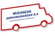 Empresa de mudanzas en guayaquil servimudanzas