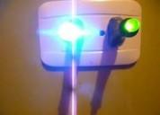 Cuadros decorativos  circuitos electronicos 0998306565