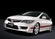 Honda venta de repuestos al por mayor