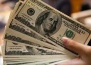 Se solicitan damas entre 18y 25 aÑos sinpaticas $$4$$$