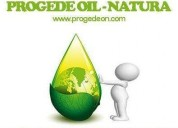Compramos aceite usado de cocina
