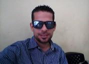 Edwin venezuela en santa elena