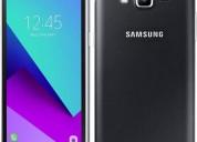 Samsung j2 primw