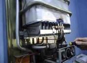 Reparacion de calefones en cumbaya _09992_10742_tumbaco_lavadoras♣cumbaya