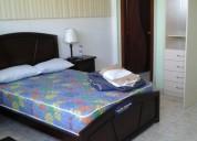 Rìo guayas club alquilo impecable suite full amoblada