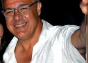 Italiano busca amiga bisexuales