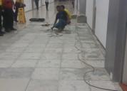 Maestro constructor, albaÑileria, pintura, electricidad, gasfiteria, gypsum, soldadura, reparacione