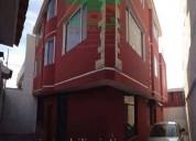 De oportunidad se vende hermosa casa  rentera en cayambe
