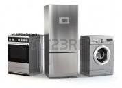 Servicio tecnico calefones a gas yang0999481023,secadoras refrigeradoras lavadoras condado_carcelen
