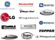 Servicio tÉcnico=0999138593 calefones lavadoras secadoras valle de los chillos_0999738593sangolqui