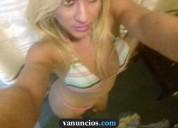 Ultimos dias  de una diosa del sexo 0997322092 fotos reales  69 beso negro y mas