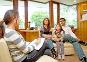 psicologia neuroling tratamiento
