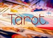 """Tarot """"madam"""" despeja dudas 0969119308 wasap"""