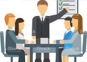 Asesaramiento de crèdito revisamos tu historial y asesoramos