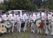 Mariachi internacional veracruz inf: 0997858814