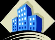 AdministraciÓn de conjuntos edificios urbanizaciones